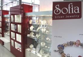 Predajňa-SOFIA-Jewelry