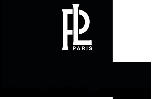 logo-pierre-lannier-full.png
