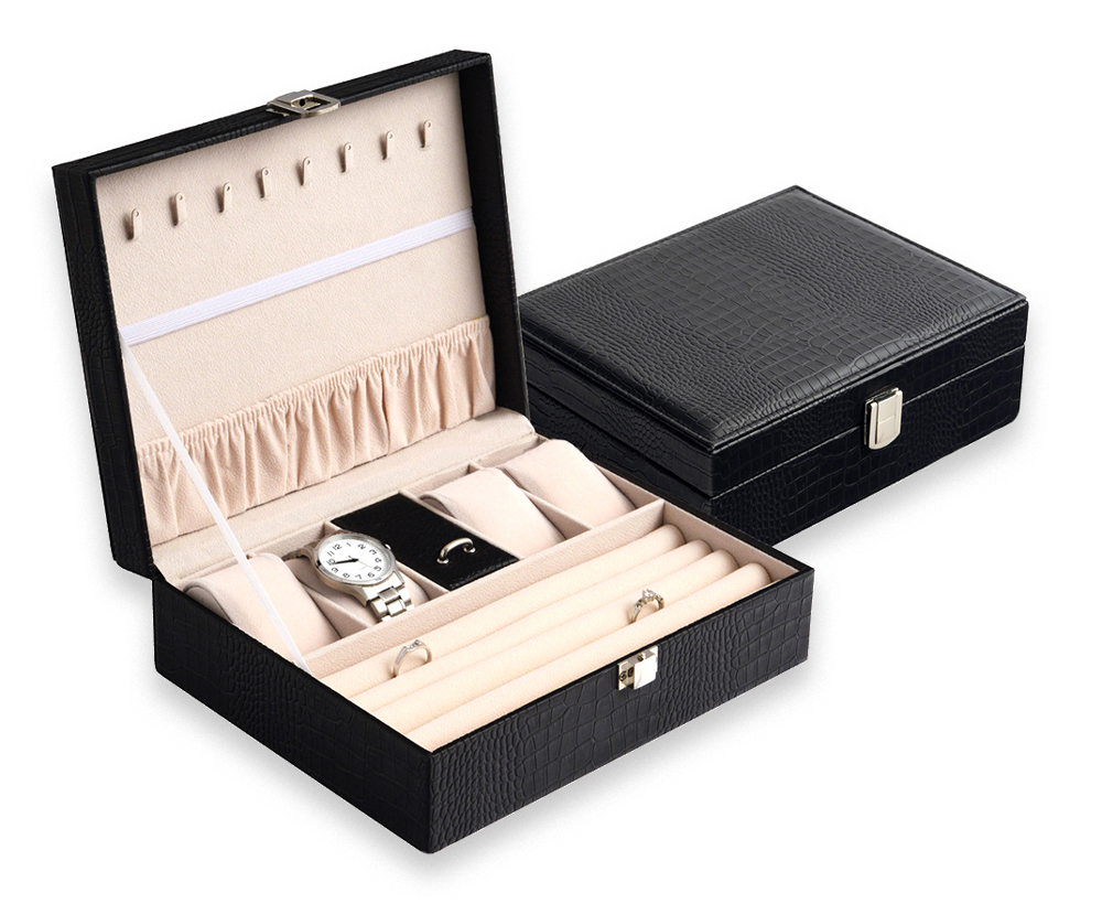 Sofia-jewelry box