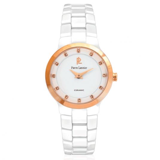 pierre-lannier-hodinky-081J900