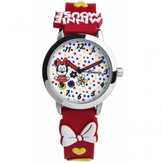 disney-detské-hodinky-D2603ME