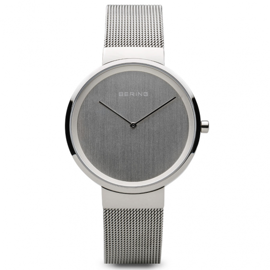 bering-hodinky-14531-000