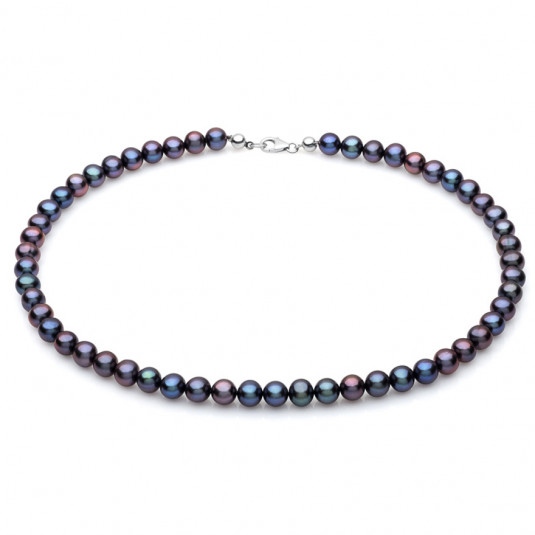 Sofia-náhrdelník-tmavé-perly-PPNHBLFPBS7,5-8-45.jpg