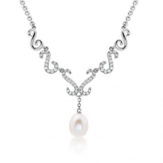 sofia-náhrdelník-WWPS080718N-1
