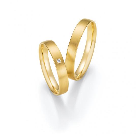 Zlaté-obrúčky-HoneyMoon-PureVI-66-61090-35+66-61100-35.jpg