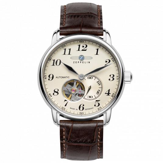 zeppelin-hodinky-7666-5