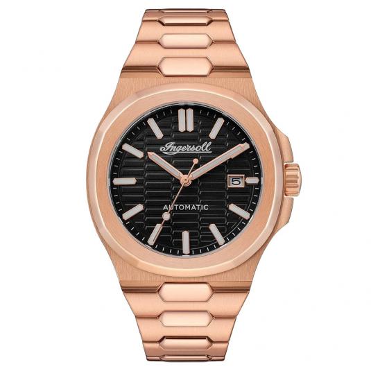 ingersoll-hodinky-I11802