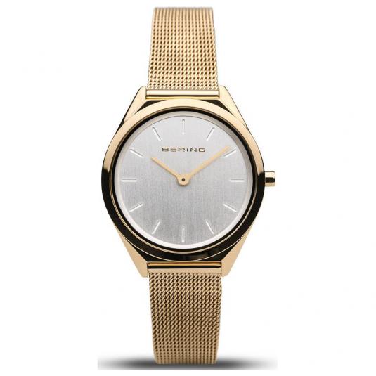 bering-hodinky-17031-334