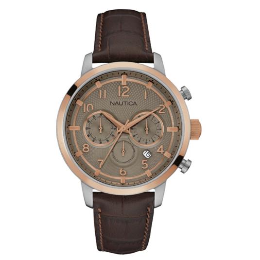 nautica-hodinky-NANAI17517G