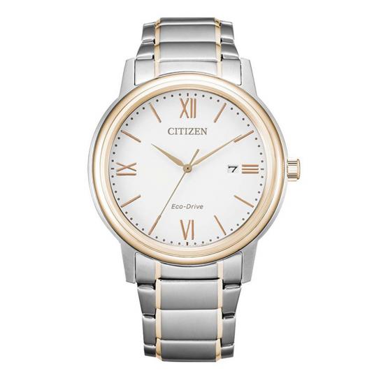 citizen-pánske-hodinky-AW1676-86A