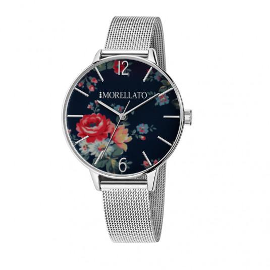 morellato-hodinky-R0153141530