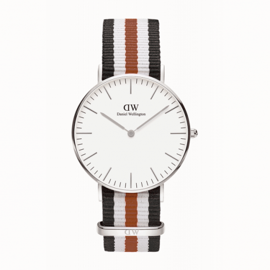 daniel-wellington-hodinky-DW00100051