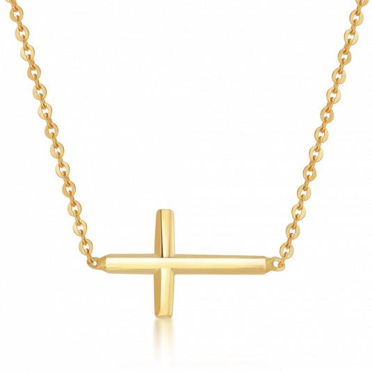 sofia-zlatý-náhrdelník-FA766821YG