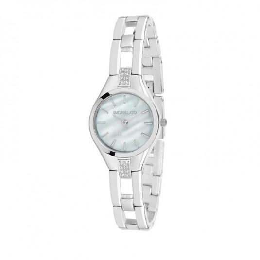 morellato-hodinky-MRR0153148504