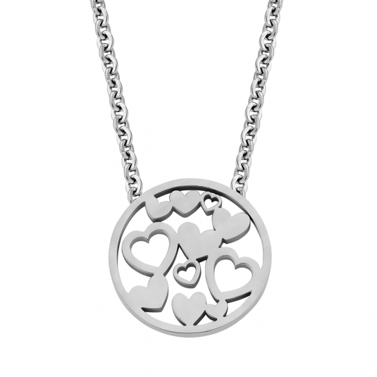 co88-náhrdelník-8CN-26109