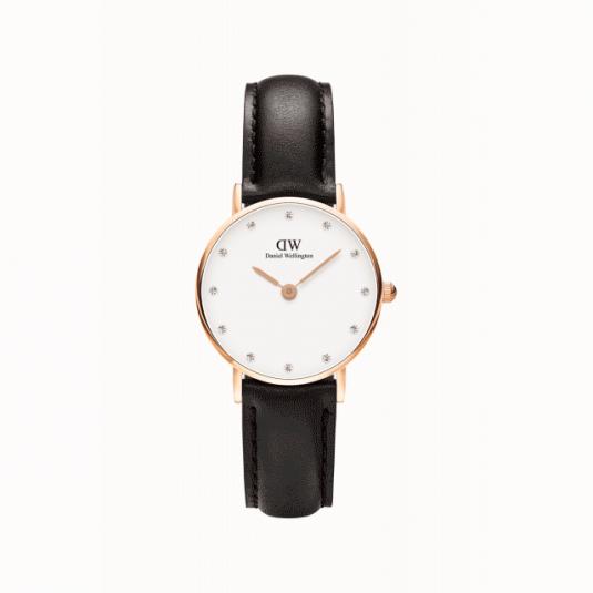 daniel-wellington-hodinky-DW00100060