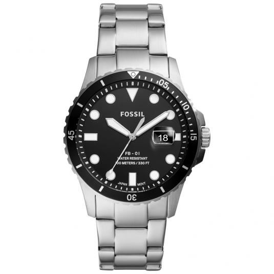 fossil-dámske-hodinky-FS5652