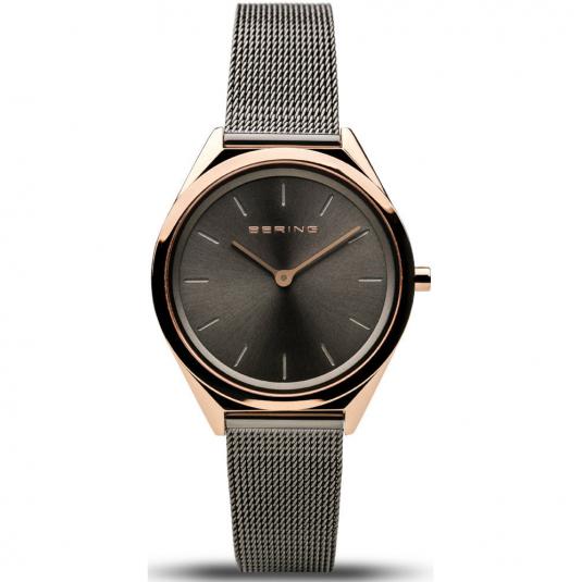 bering-hodinky-17031-369
