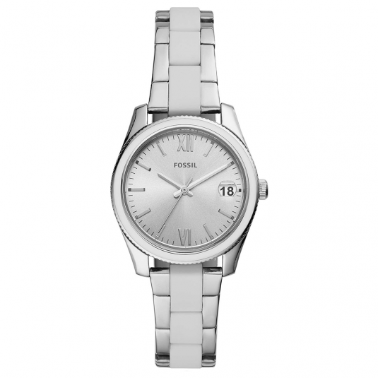 fossil-dámske-hodinky-ES4590