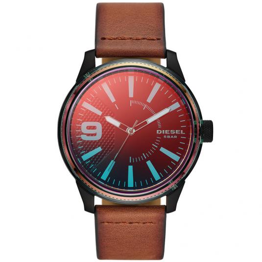 diesel-hodinky-DZ1876