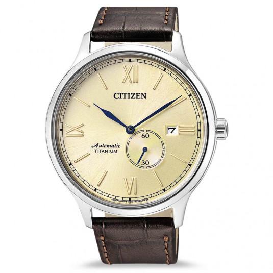 citizen-pánske-hodinky-NJ0090-13P