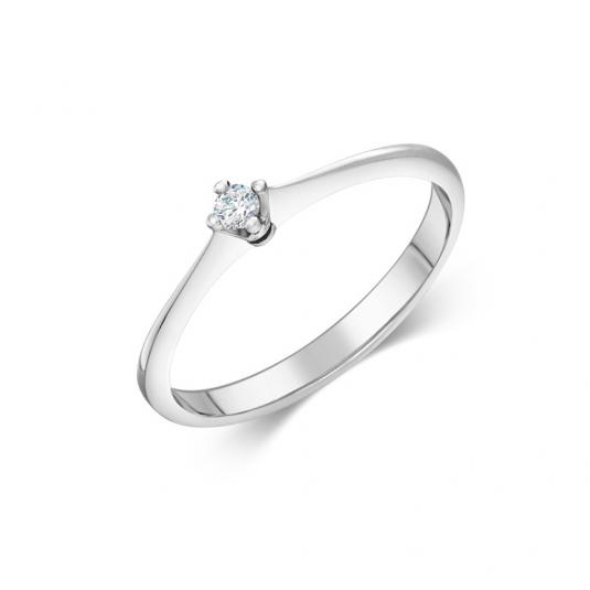 sofia-zlatý-snubný-prsteň-ZODL2940DIXL2-2