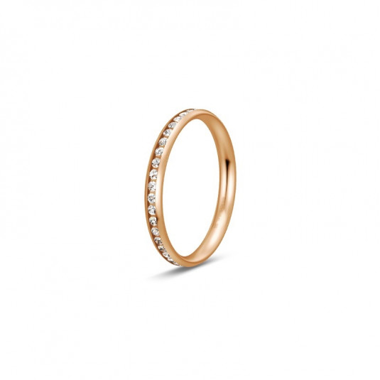 breuning-zlaté-obrúčky-BR48/04715RG