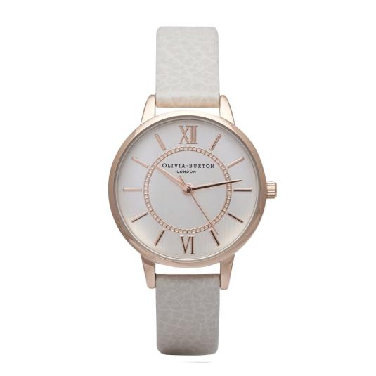 olivia-burton-hodinky-OB14WD24