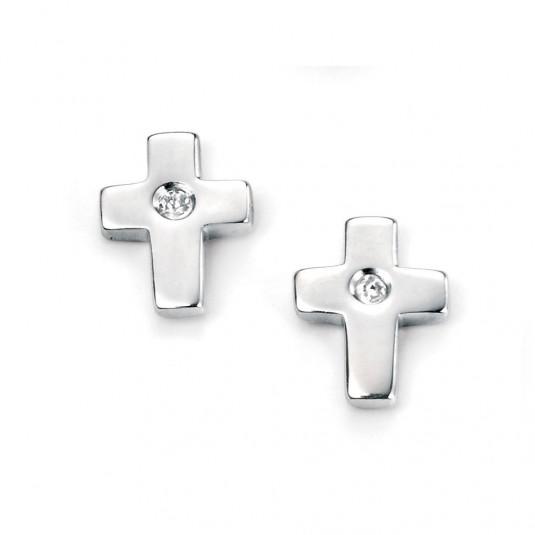 d-for-diamond-náušnice-DDE5156