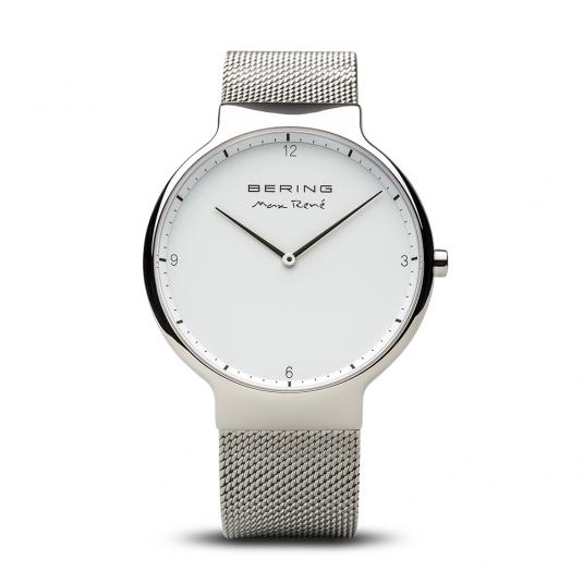 bering-hodinky-15540-004