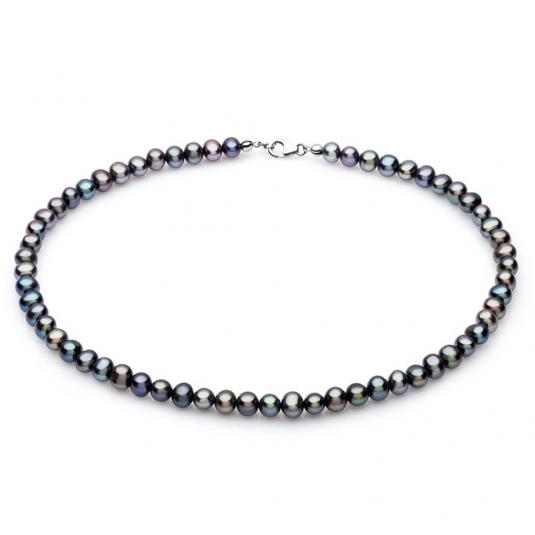 náhrdelník-sofia-pearls-PPNHBLFPBS4-4,5