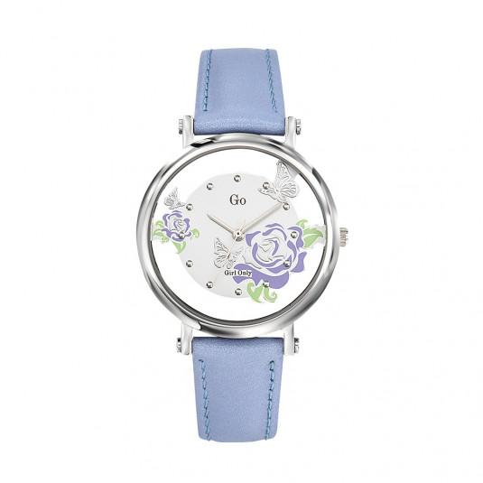 go-girl-only-hodinky-GO699102