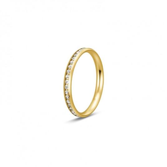 breuning-zlaté-obrúčky-BR48/04715YG