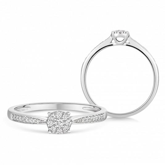 sofia-diamonds-prsteň-zlato-diamant-UDRG59133-W_3