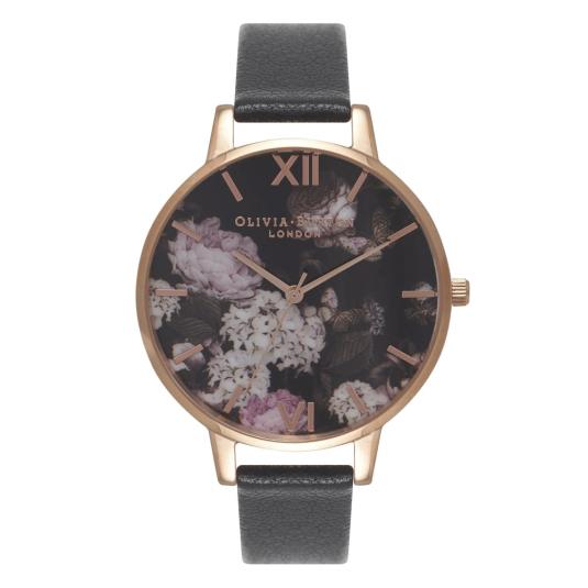 olivia-burton-hodinky-OB15WG12