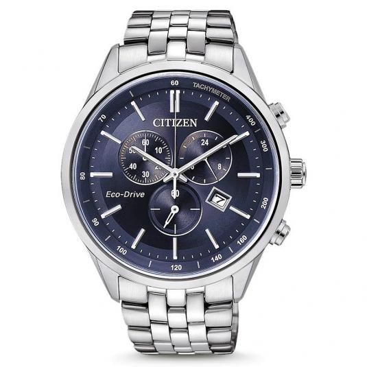 citizen-hodinky-AT2141-52L