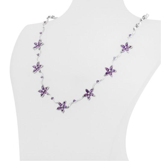 Sofia-náhrdelník-fialov=-kvety-CONZB52789.jpg