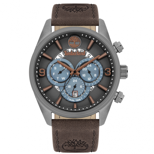timberland-pánske-hodinky-TBL.16014JSU/13