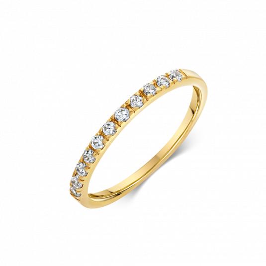 sofia-zlatý-snubný-prsteň-ZODLR167010XL1