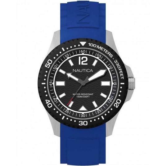 nautica-hodinky-NANAPMAU002