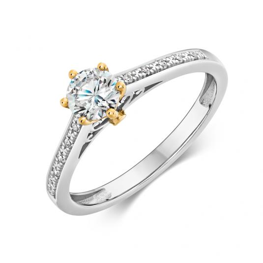 sofia-diamonds-prsteň-zlato-diamant-AUBENK04X0P-H-I1