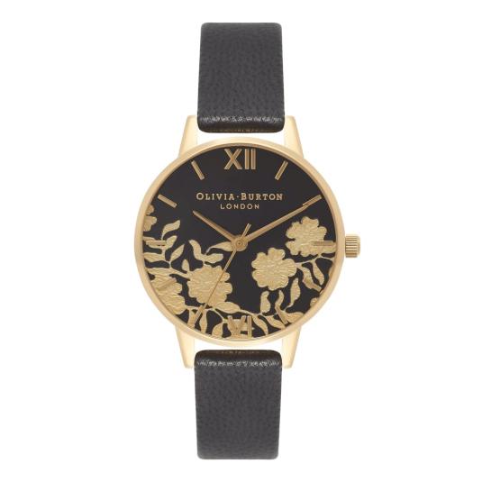 olivia-burton-hodinky-OB16MV60