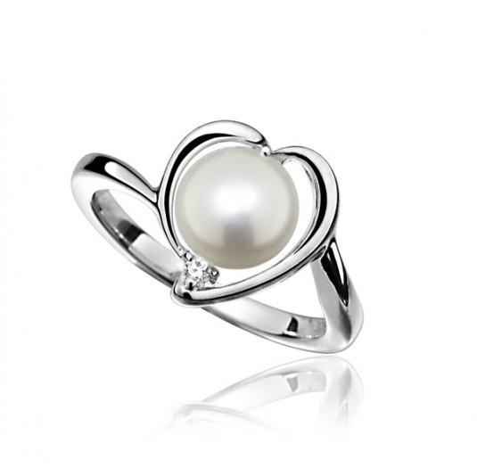 sofia-prsteň-AEAR3387Z,WFM/R