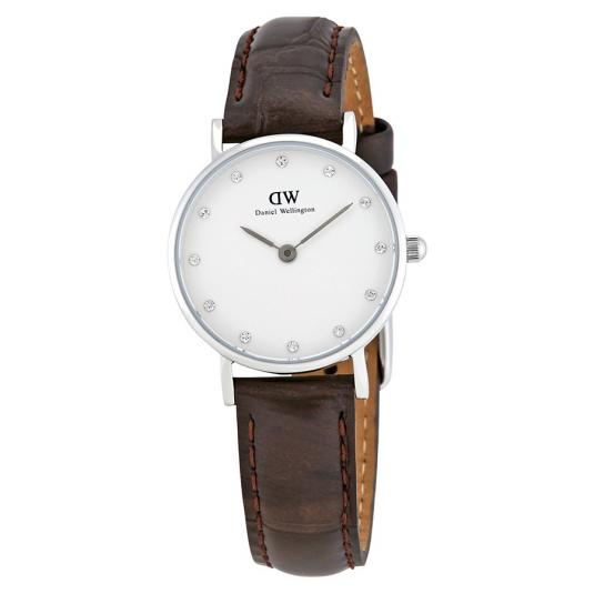 daniel-wellington-hodinky-DW00100069