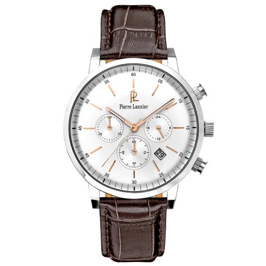 piere-lannier-hodinky-PL213C124