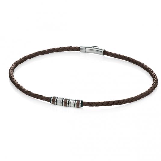 fred-bennett-náhrdelník-N3451