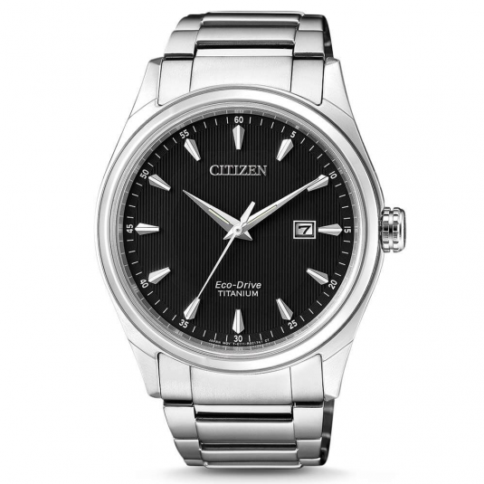 citizen-pánske-hodinky-BM7360-82E