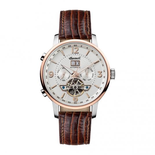 ingersoll-hodinky-I00701