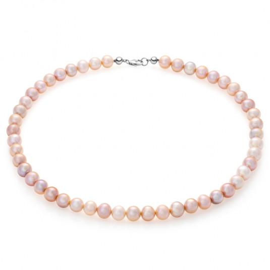 Sofia-náhrdelník-ružové-perly-PPNHROFPS8,5-9.jpg