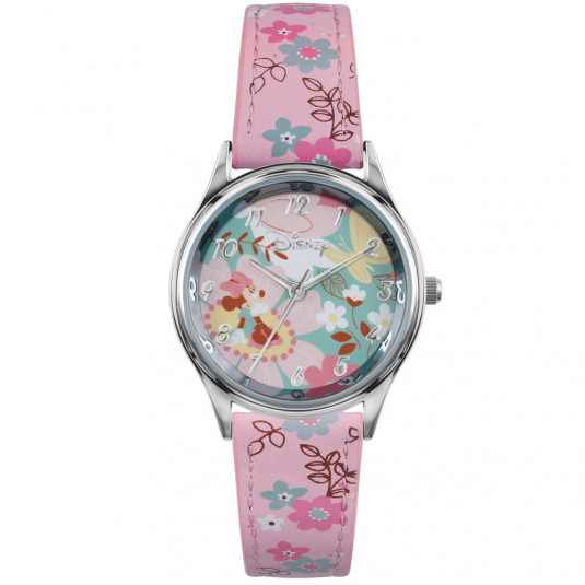 disney-hodinky-D209SME